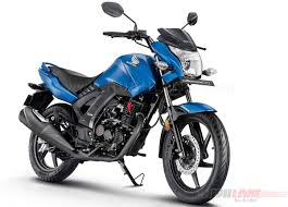 honda cbr bike model and price honda cb unicorn 160 cb unicorn bsiii price reduced by inr 18 500