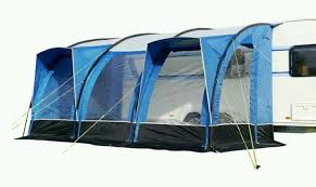 Sunncamp 390 Porch Awning Sunncamp Ultima Aspire 390 Porch Awning For Sale In Newtownabbey