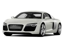audi r8 2014 white 2014 audi r8 2 door coupe quattro v10 auto pictures nadaguides