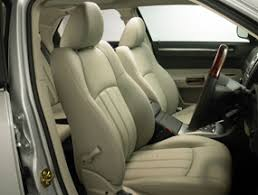 Vehicle Upholstery Cleaner Car Upholstery Carpet Cleaning For Vehicle U0027s Interior Columbia Sc