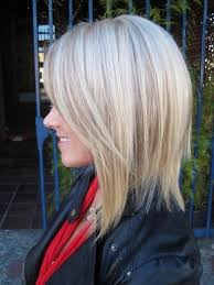 a line feathered bob hairstyles best 25 long aline haircut ideas on pinterest long aline bob