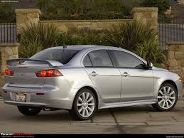 mitsubishi lancer cedia facelift for mitsubishi cedia with brochure page 4 team bhp
