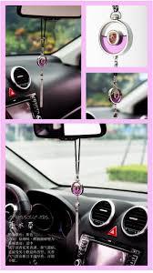 mazda car symbol car perfume case for honda hyundai vw ford mazda toyota nissan kia