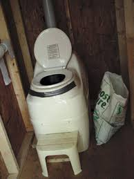 Composting Toilet For Tiny House by Composting Toilets How To Buy And Use One Wisely