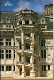 Terres Cuites De Raujolles by Best 20 Chateau Blois Ideas On Pinterest Blois Chateau