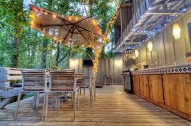 Picture Of Decks And Patios 65 Patio Design Ideas Pictures And Decorating Inspiration