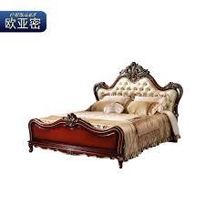 Used Bedroom Furniture Sale by List Manufacturers Of Bedroom Furniture Bedroom Furniture Buy