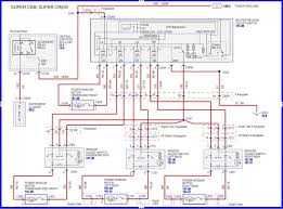 2004 f150 wiring diagram 2004 wiring diagrams instruction