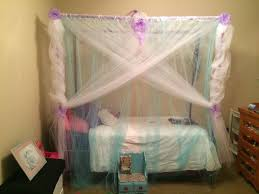 Frozen Canopy Bed Brilliant Frozen Canopy Bed 34 Best Images About Princess