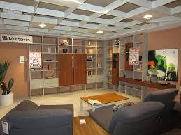 wohnzimmer musterring wohnen mit musterring qualität u0026 design
