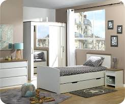chambre enfant taupe chambre enfant taupe chambre bebe fille fee clochette chambre bleu
