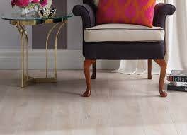 Best Brand Of Laminate Flooring Find The Best Mohawk And Quick Step Laminate At About Floors N U0027 More