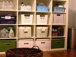 Laundry Room Storage Units by Ideas Storage Cubes Ikea For Simple Storage Design At Living Room