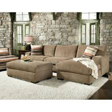 articles with tufted leather sectional couch tag exciting leather
