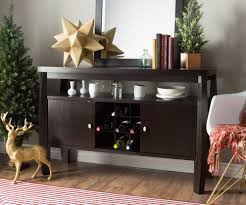 decorating dining room buffets and sideboards dining room buffets sideboards u2014 new decoration dining room