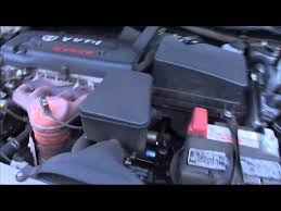 2011 toyota camry change interval transmission fluid flush n fill 2007 toyota camry