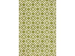 Area Rugs Ct Loloi Rugs 9 3 X 13 Area Rug Miskelly Furniture Rugs
