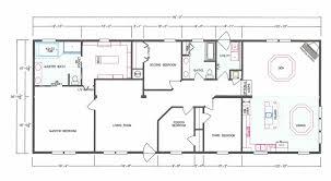 1 bedroom modular homes floor plans enchanting 1 bedroom modular homes floor plans with for collection