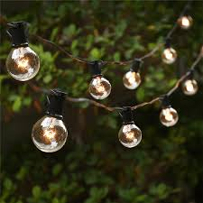 outdoor hanging light bulb lightings and ls ideas jmaxmedia us