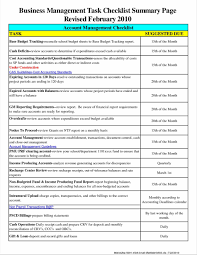 report template excel itinerary sample checklist format letters of