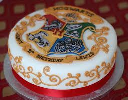 25 21 birthday cakes ideas pink birthday