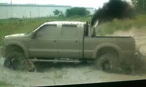 Ford Mud Trucks Gone Wild - my 98 cummins 12v trucks gone wild classifieds event