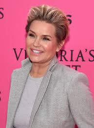 yolanda foster hair color yolanda foster s health on real housewives of beverly hills