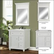 miseno bathroom vanities u0026 vanity cabinets for less overstock com