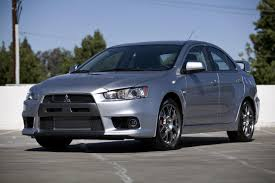 evolution mitsubishi 2014 mitsubishi evo related images start 150 weili automotive network
