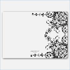 blank invitations blank invitation templates blank wedding invitations templates