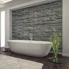 luxury bathroom design bathrooms design supply fitted across