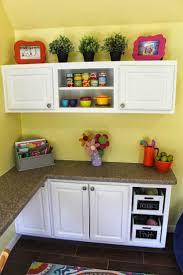 Interior Design Ideas For Kitchen Best 20 Playhouse Decor Ideas On Pinterest Playhouse Ideas