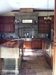189 best two toned kitchens images on pinterest dream kitchens