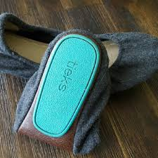 tieks black friday 20 off tieks shoes like new greystone tieks from natalie u0027s