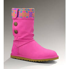 womens ugg lo pro boots ugg lo pro marrakech s raspberry sorbet boots ugg au