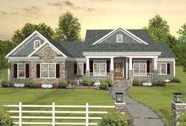 craftsman house plans with porch craftsman home plans with porch craftsman house plans with porches