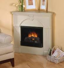 Real Flame Electric Fireplaces Gel Burn Fireplaces Gel Fuel Fireplaces Vs Electric Fireplaces Hunker