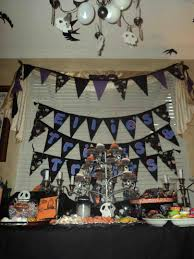 nightmare before christmas bedroom thought i would post it bedroom decor best bedroom nightmare for