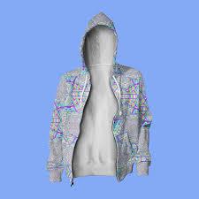 best selling hoodie enon