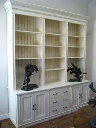 Corner Bookcases With Doors Corner Bookcase With Doors Bookcases Threshold 5 Shelf Bookcase