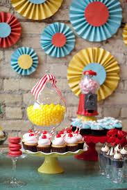 Candy Buffet Wedding Ideas by 114 Best Wedding Candy Buffet Ideas Images On Pinterest Wedding