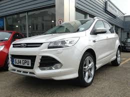 ford kuga 2 0 new cars 2017 u0026 2018