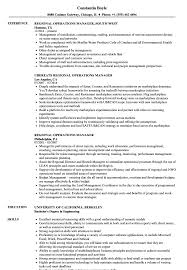 resume template administrative w experience project 2020 uc regional operations manager resume sles velvet jobs