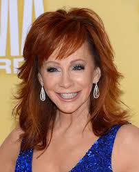 long shag haircuts for women over 50 choppy layered hairstyles for women over 50 when com image