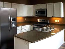 particle board kitchen cabinets white laminate countertop medium size of kitchen laminate further
