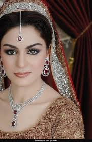 bridal makeup pictures in stan middot video in urdu smokey eyes makeup tips