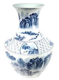 Large Chinese Vases Chinese Porcelain Vase History Lamp Vases Large 27835 Gallery