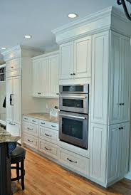 Brookhaven Kitchen Cabinets by 38 Best Before U0026 After Kitchen Saver Images On Pinterest Kitchen
