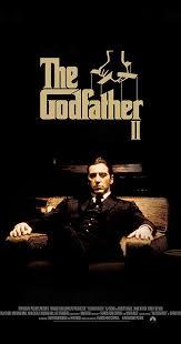 Last Poster Wins Ii New - the godfather part ii 1974 imdb