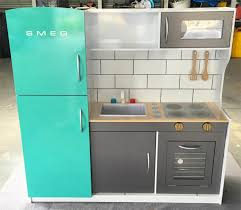 kmart furniture kitchen 13 wow worthy hacks of the kmart kitchen s grapevine